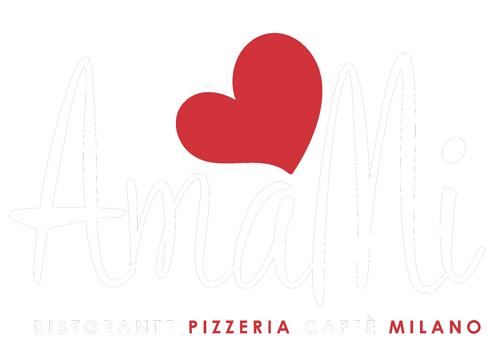 AmaMi – Ristorante Pizzeria Caffè Milano